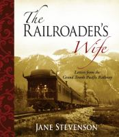 The Railroader's Wife