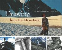 Drawing From the Mountain