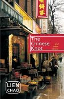 The Chinese Knot and Other Stories