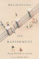 Belonging and Banishment
