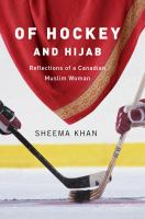 Of Hockey and Hijab