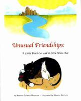 Unusual Friendships