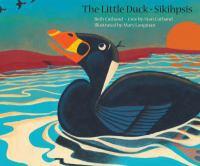The Little Duck
