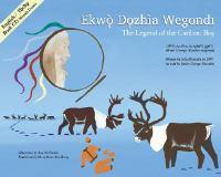 Legend of the Caribou Boy