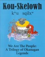 Kou-skelowh