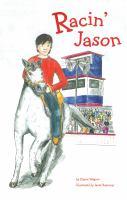 Racin' Jason