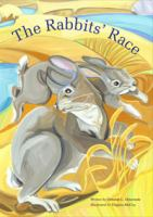 The Rabbit's Race
