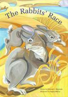 The Rabbits' Race