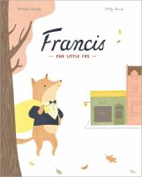 Francis, the Little Fox