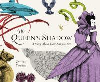 The Queen's Shadow