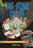 Big Star Otto