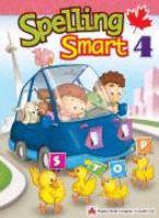 Spelling Smart 4