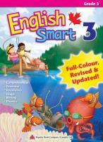 EnglishSmart