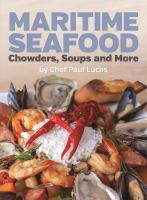 Maritime Seafood