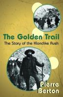 The Golden Trail