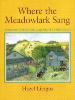 Where the Meadowlark Sang