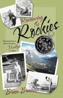 Romancing the Rockies
