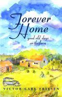 Forever Home
