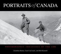Portraits of Canada