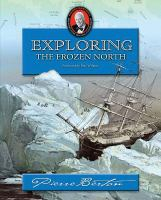Exploring the Frozen North