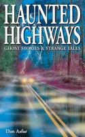 Haunted Highways