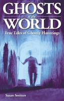 Ghosts of the World