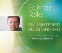 Enlightened Relationships