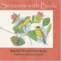 Seasons With Birds