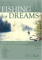 Fishing for Dreams