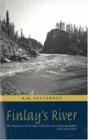 Finlay's River
