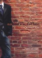 Nobody's Father