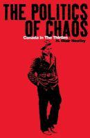 The Politics of Chaos