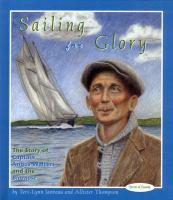 Sailing for Glory
