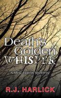 Image: Death's Golden Whisper