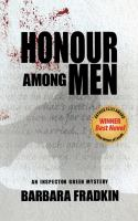 Honour Among Men