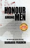 Honour Among Men
