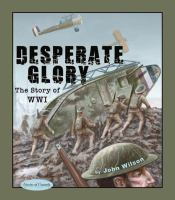 Desperate Glory