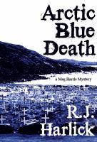 Arctic Blue Death