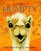 Little Humpty
