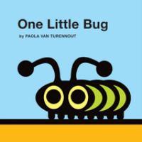 One Little Bug