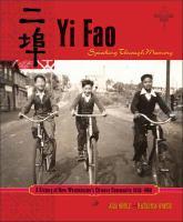 Yi Fao