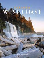 Canada's West Coast