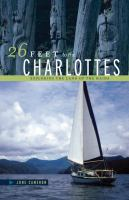 26 Feet to the Charlottes