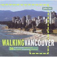 Walking Vancouver [2009]