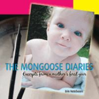 The Mongoose Diaries