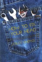 How to Fix your Head