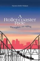 A Roller-coaster Ride