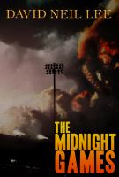 The Midnight Games
