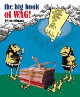 The Big Book of Wag!