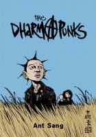 The Dharma Punks